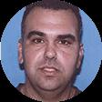 תמיר אברמוב, עובד בגלוברנדס כעשר שנים כאיש מכירות